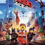 The LEGO Movie: Gran sorteo de tickets para toda la familia