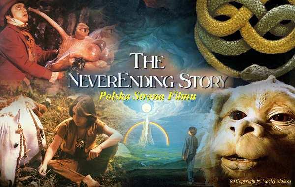 The-NeverEnding-Story-the-neverending-story-4773237-600-381