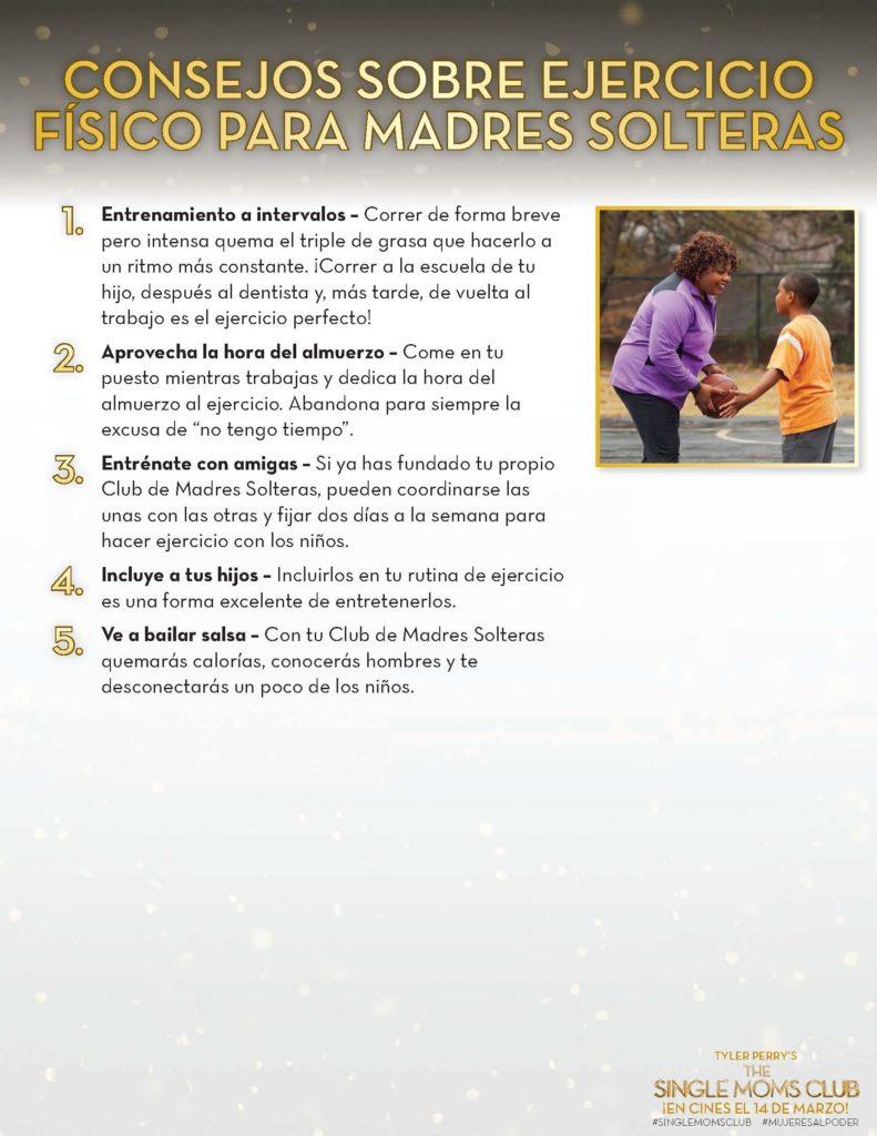 TSMC-SurvGuide_SPANISH_Page_4