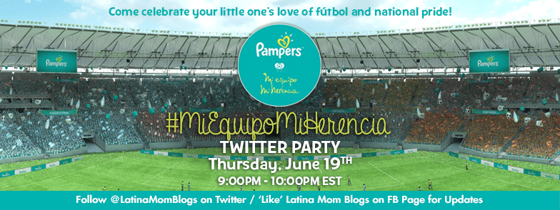 PampersWorldCup_Invite