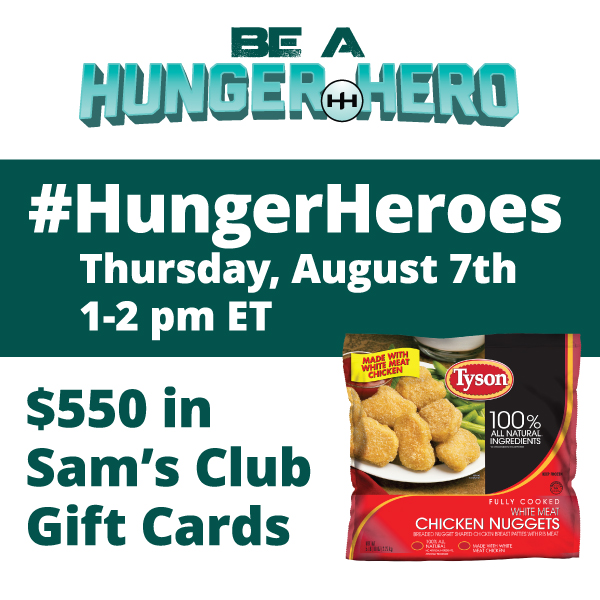 #HungerHeroes-Twitter-Party-8-7
