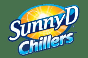 SunnyDChillersLogo