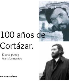 100años de Cortazar2