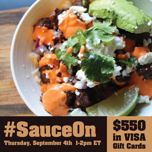 #SauceOn-Twitter-Party-9-4