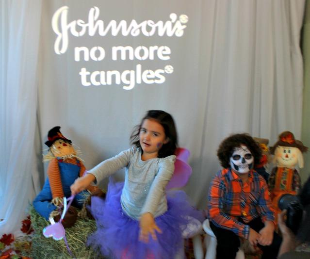 no more tangles 4
