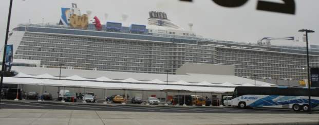 crucero 2014 quantum of the seas