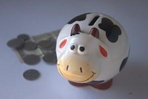 5 métodos para tomar el control de tus finanzas