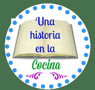 Una-historia-en-la-Cocina-6