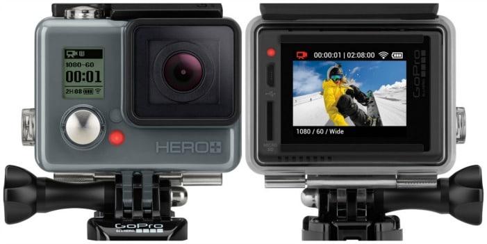 gopro camera best buy