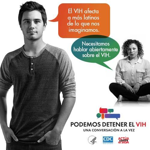 spanish_OneConversation_CampaignMaterials_Pandora_500x500 (1)