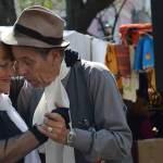 Mi viaje soñado a mi país natal, Argentina