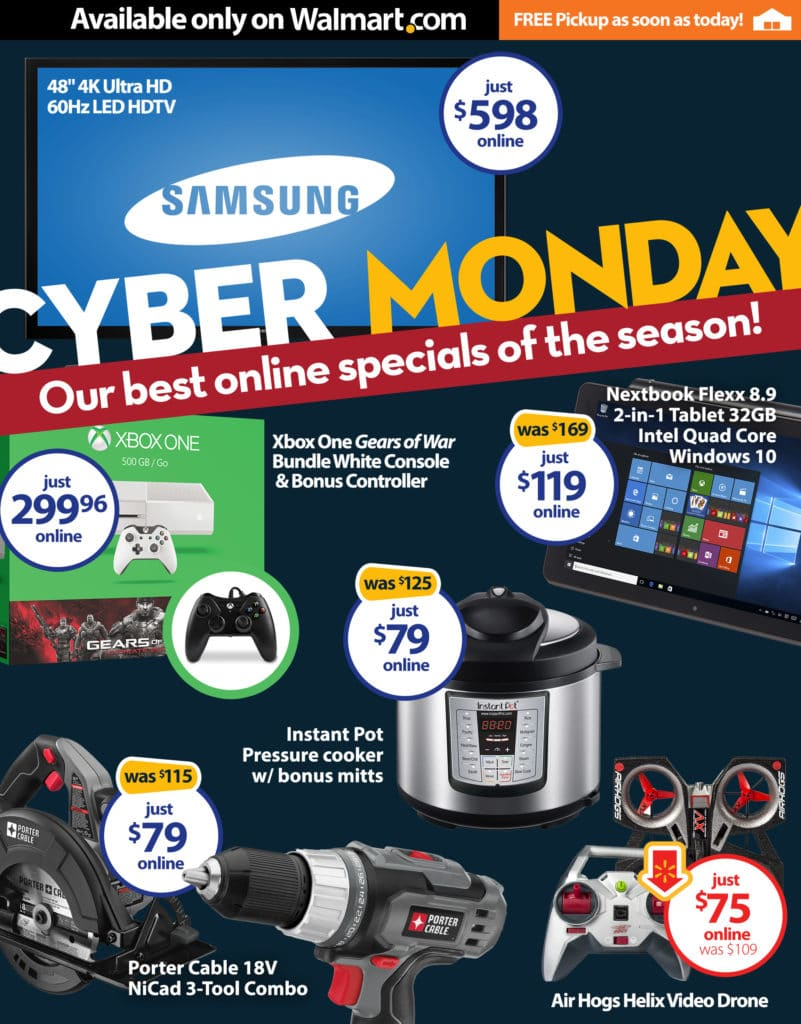 cyber-monday-ad