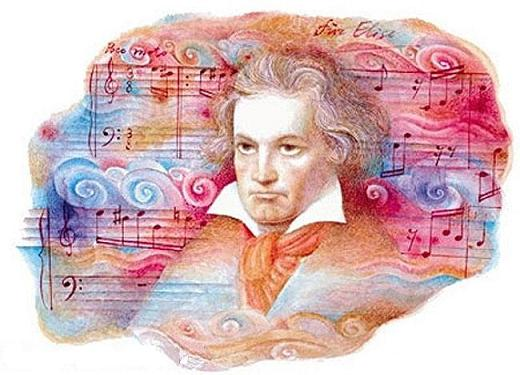 20060530143610-beethoven-2a