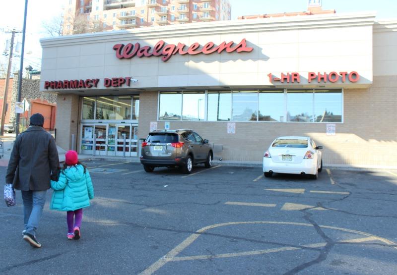 5 ideas para hacer regalos económicos comprando en Walgreens