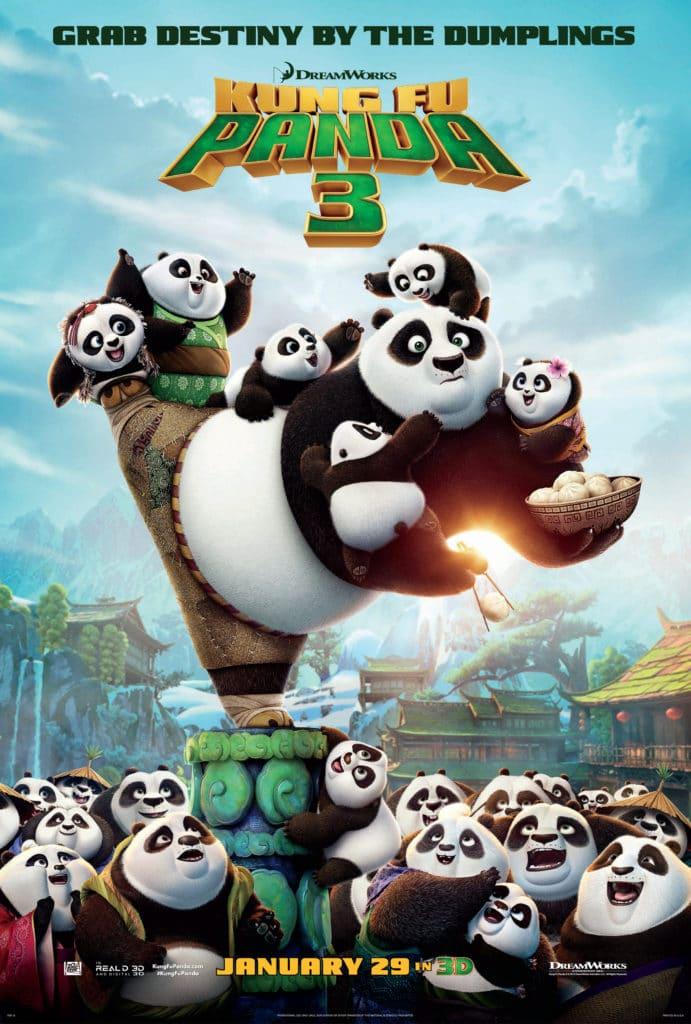 kung-fu-panda-3-KungFuPanda3_27x40_1Sheet_email_rgb