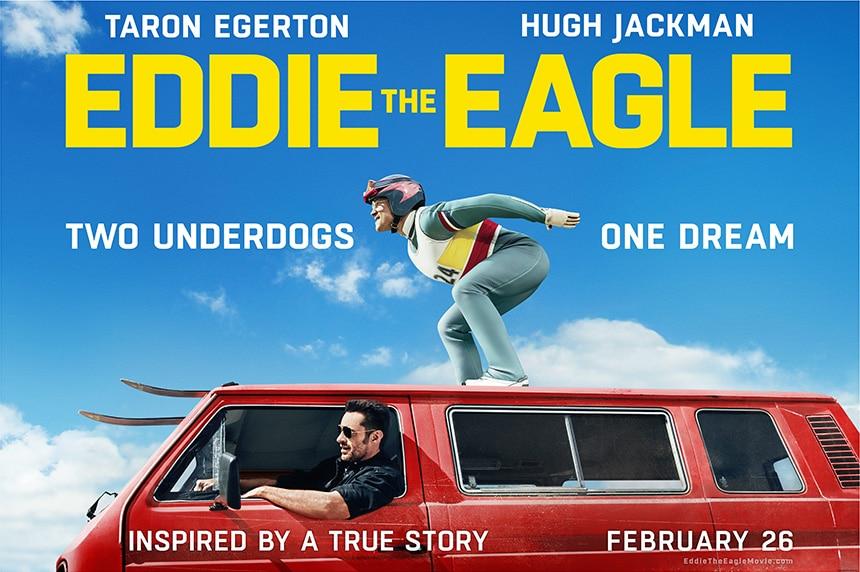 Eddie-the-Eagle-Movie-Poster