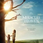 Miracles From Heaven (reseña)