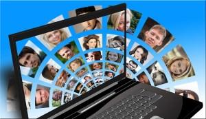 Únete al chat en Twitter sobre la diversidad en los medios #LATISM
