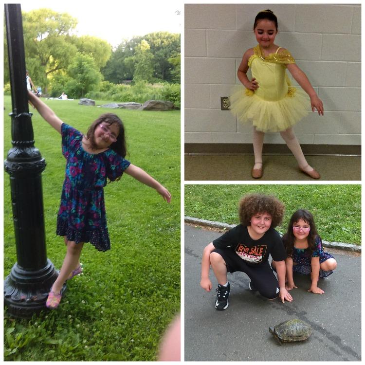 educación hijos, niños felices, autoestima, infancia