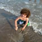 5 actividades para enseñar a los hijos a cuidar la naturaleza