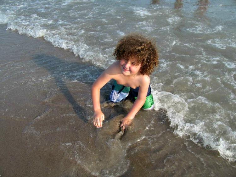 playa gaspi 1