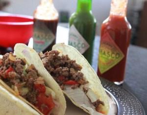 Noches de Tacos Taquiza