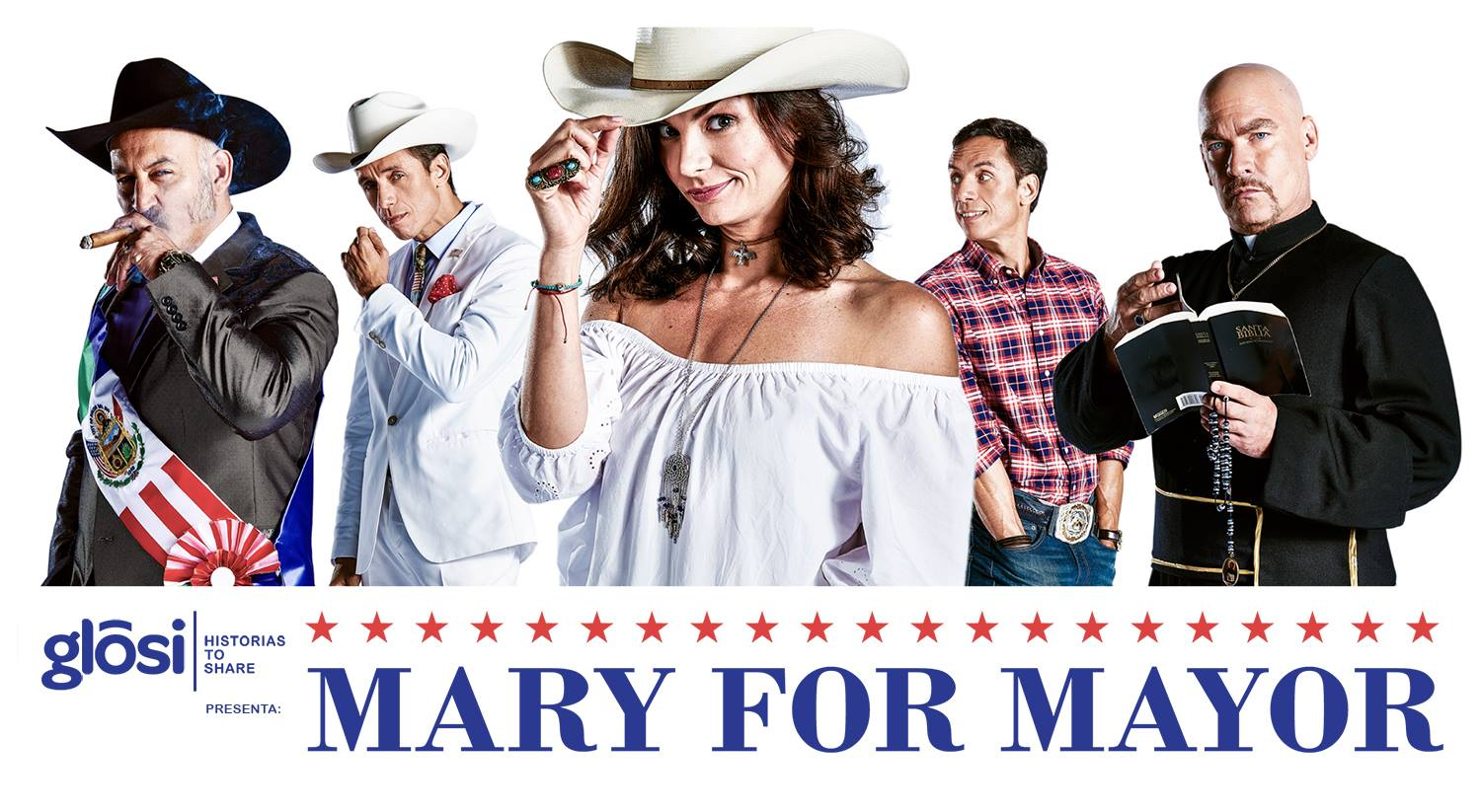 mary-for-mayor
