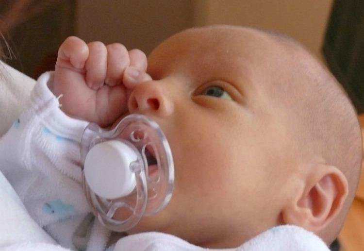 salud, bebé, prematuro, padres, miedos, hijos, enfermedades