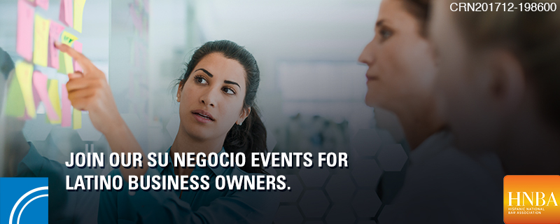 mass mutual, small bussiness, emprendedores, nj, jersey city