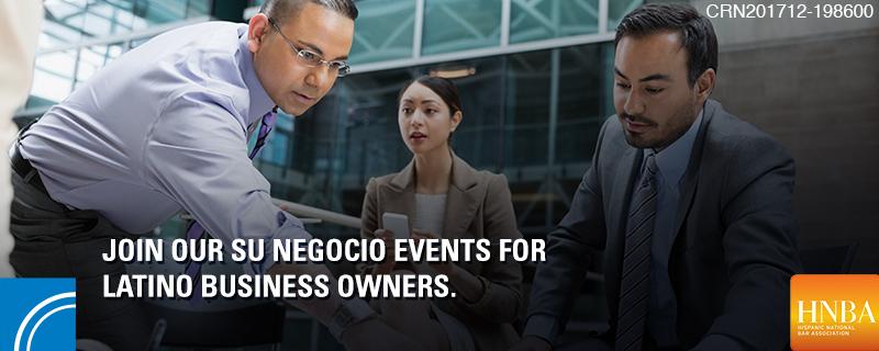 mass mutual, evento, gratis, latinos, pequeños negocios, emprendimientos