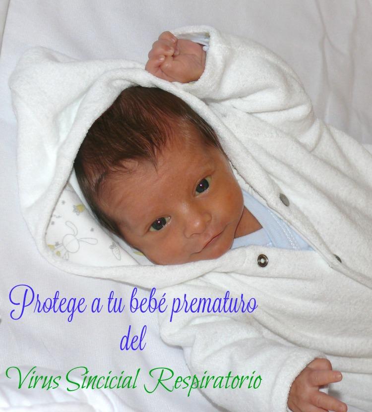 bebé, respiración, enfermedad, cuidado, salud, virus