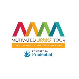 prudential, influential