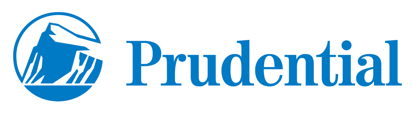 prudential, motivated mom
