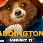 Paddington 2 ¡llega al cine y celebramos con sorteo!