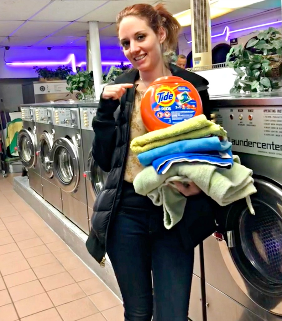 tide, laundry, laundry detergent, jabon ropa