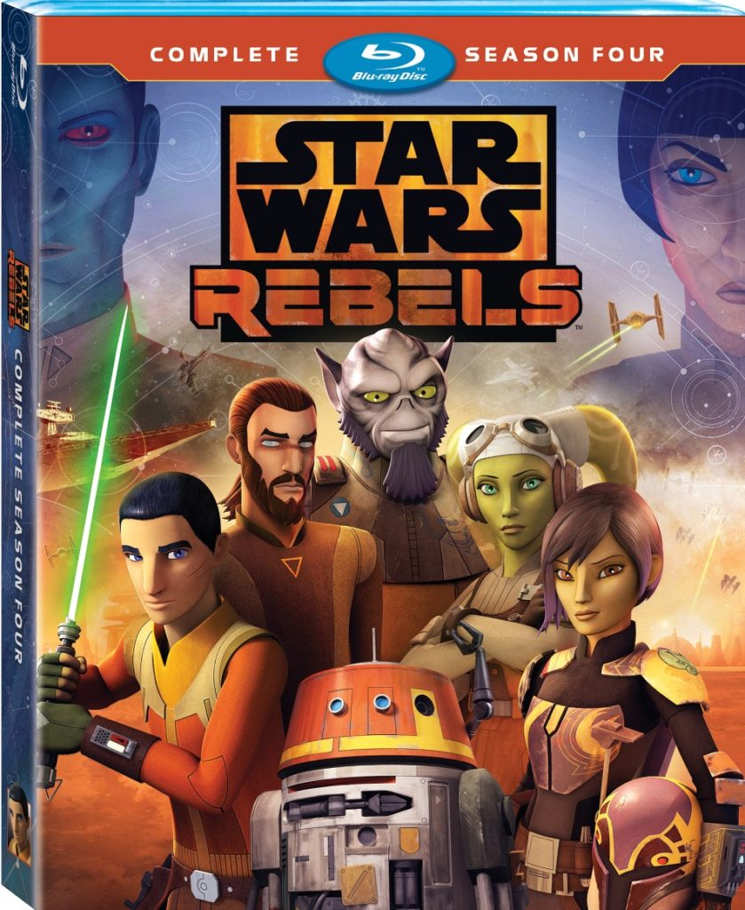 star, wars, rebels, disney, dvd, movie, show, película