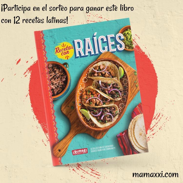 recetas, receta latina, lengua vinagreta, rumba meats, carne