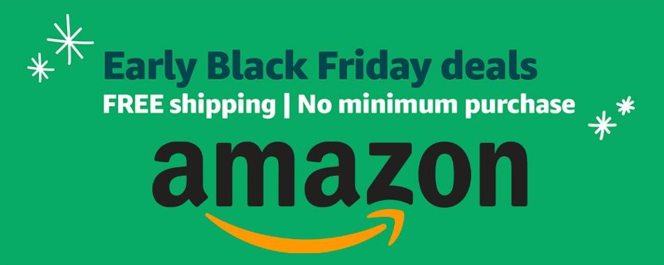 black friday, viernes negro, 2018, ofertas, electrónicos