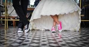 wedding, marriage, bride, groom, love