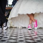 4 Tips to Catering a Wedding