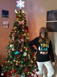 amazon, regalos, compras, decoracion navidad, ropa