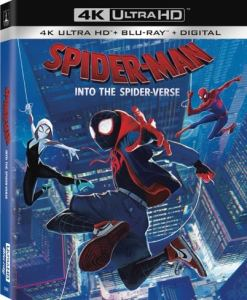 spiderman, spiderverse, marvel, sony, pelicula, super héroes, superheroes