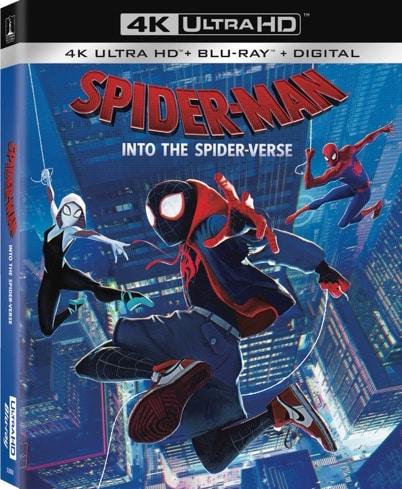 spiderman, spiderverse, marvel, sony, pelicula, super héroes, superheroes