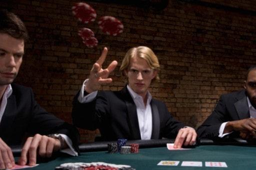 オンラインカジノほど勝ちやすいギャンブルは存在しない