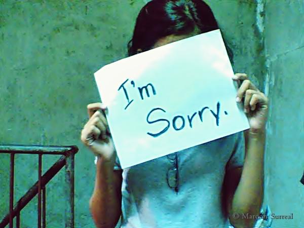 resentimiento y perdon pdf