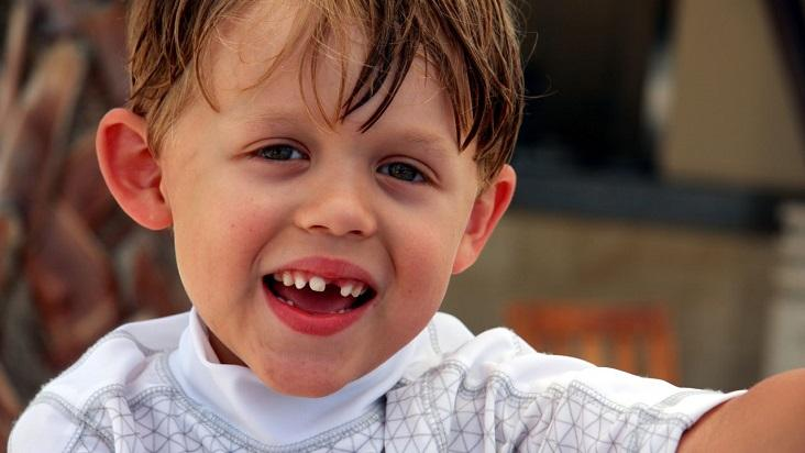 adios-primer-diente-leche-732