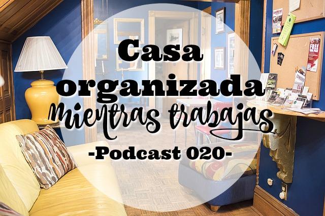 casa-organizada-podcast