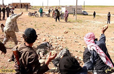 Image result for stoning of gays