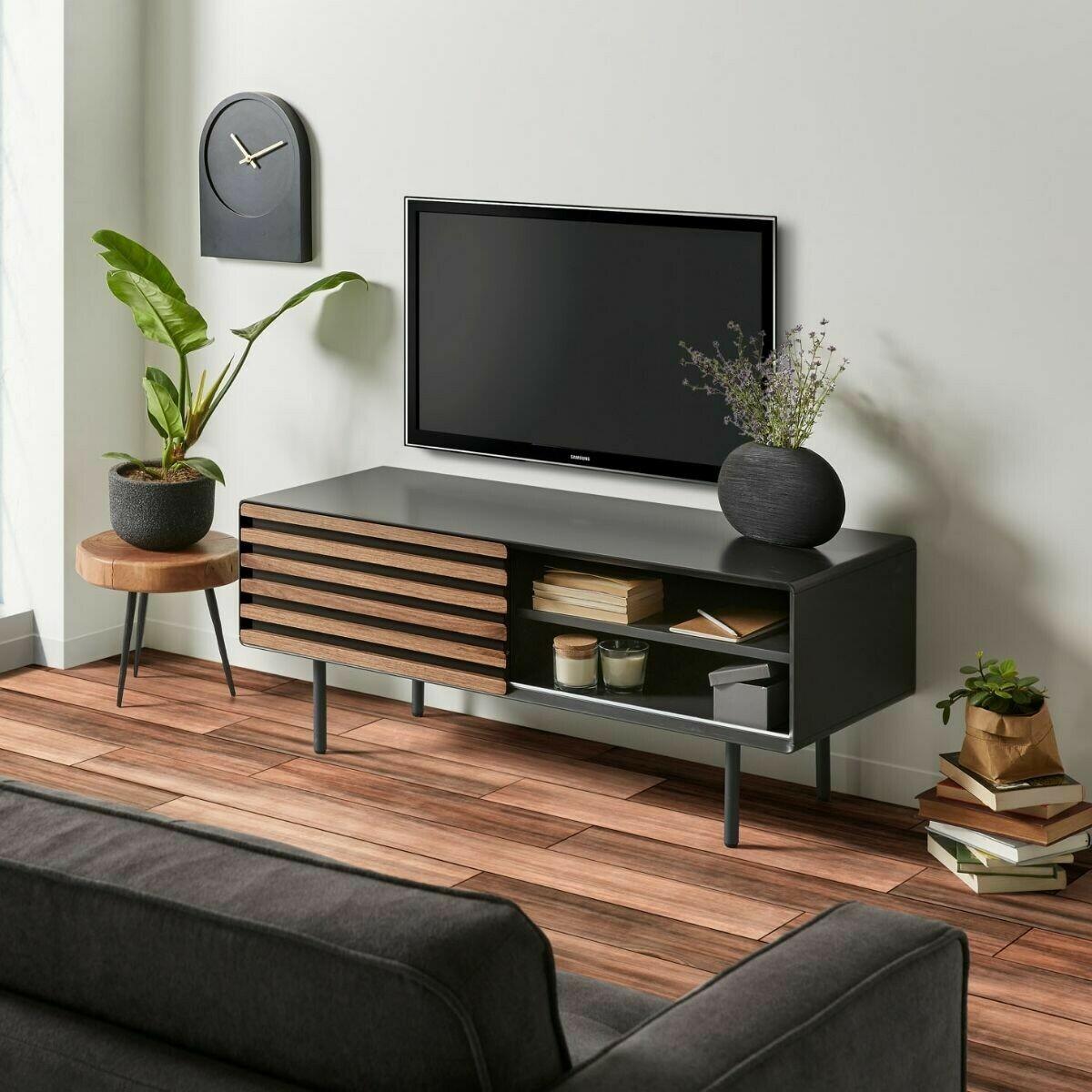 meuble tv lewis