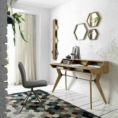 bureaux design et avec rangement mambhome